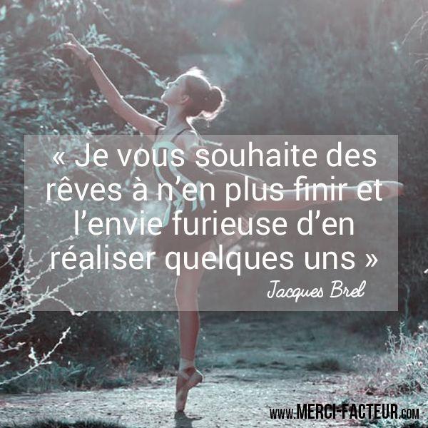 Une très belle citation à partagez avec vos amis ! Merci-Facteur.com #carte #citation #heureux #Amour #bonheur #coeur