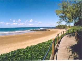 Bargara, Queensland