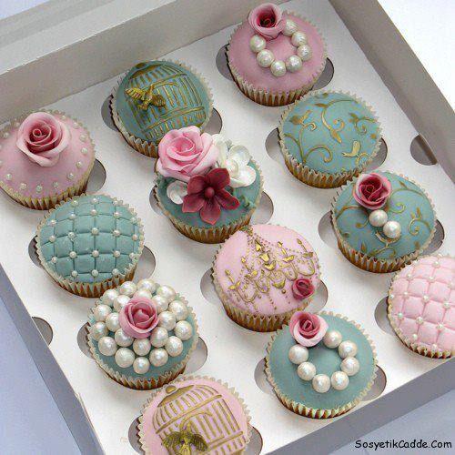 ılgaz yazılı doğum günü pastası - Google'da Ara