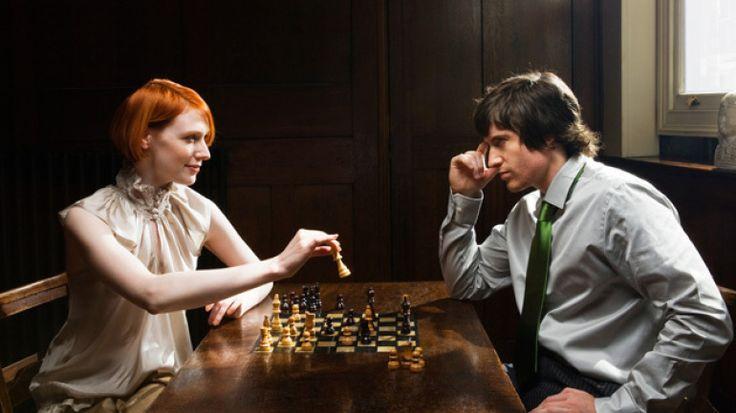 6 Harapan Pria yang Tak Pernah Mereka Katakan - Kelas Cinta