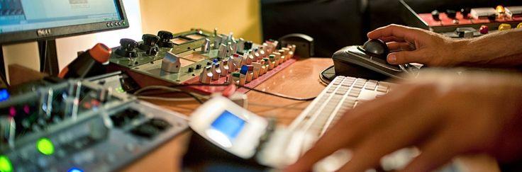 Online Mastering Audio, Mastering Music London UK. CD redbook DDP Vinyl