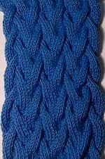Рубрика Узоры вязания спицами - Страница 2 из 3 - Ортопедические подушки