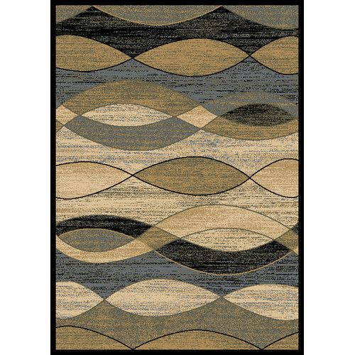 17 Best Images About Home Decore On Pinterest Quilt Sets Canvas Prints And Joss And Main