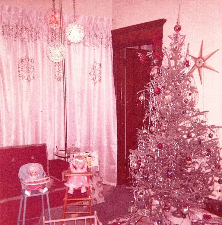 356 best OLD TIME CHRISTMAS. images on Pinterest | Retro christmas ...