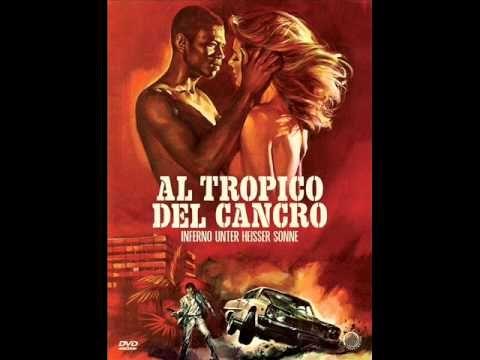 Al tropico del Cancro - Piero Umiliani - 1972