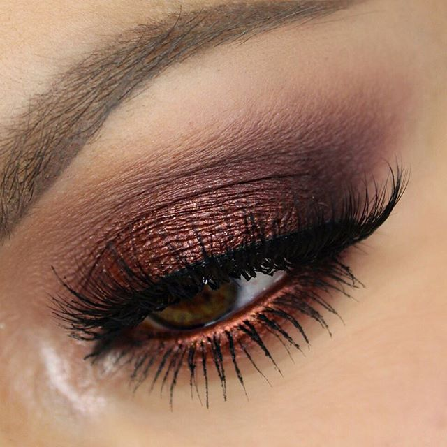 LA BONITA  ✨More at Stylishranter.com✨ Visit this site for fashion fitness  and makeup looks