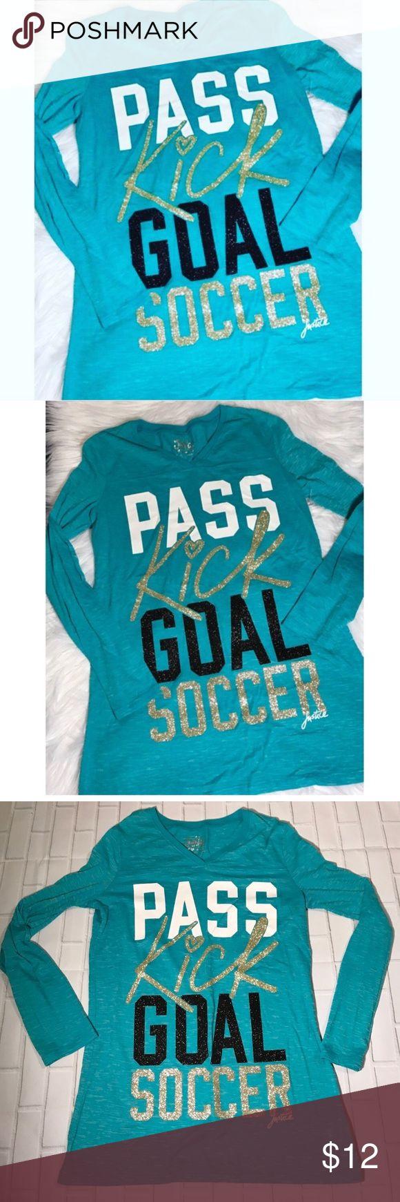 the 25 best soccer goal size ideas on pinterest soccer ball