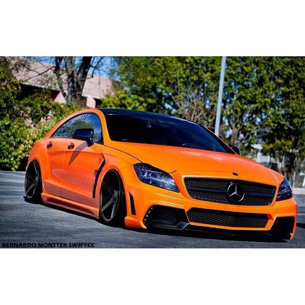 549 Best Caleb Car Images On Pinterest