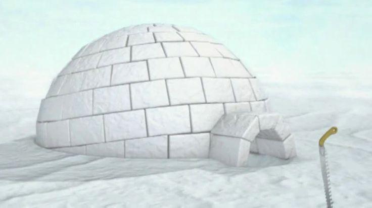 Geheimnisvolle Antarktis: Die Weltwunder der Kälte - Welt der Wunder TV
