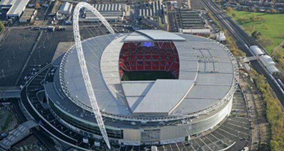 wembley-stadium4