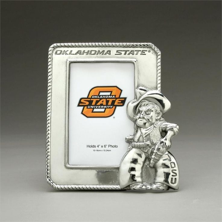 10 best Oklahoma State University images on Pinterest | Oklahoma ...