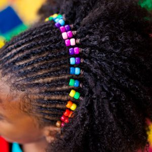 Astounding 173 Best Images About Children Hairstyles On Pinterest Flat Hairstyle Inspiration Daily Dogsangcom