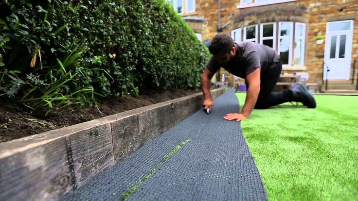 Reasons to Install Artificial Grass Instead of Real Grass in The Wirral