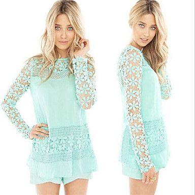 101 best Spring summer dresses images on Pinterest | Color ...