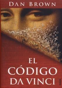 Resultados de la Búsqueda de imágenes de Google de http://www.autoreseditores.com/blog/wp-content/uploads/2011/10/el-codigo-da-vinci-libro-de-dan-brown.jpg