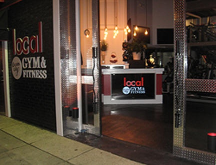 Local Gym And Fitness Ocean City Nj Local Gym Ocean City Nj Gym Workouts