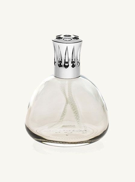 lampe diffuseur de parfum bell millefiori milano parfum d