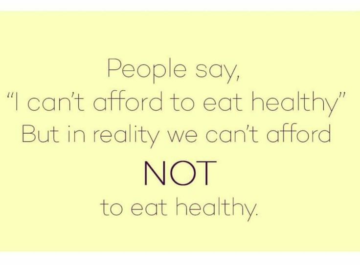 Tap into our genetic potential and start living healthier immediately. Go Paleo! #paleochoice #paleolifestyle