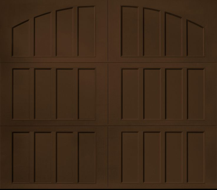 Amarr garage doors price list garage door repair in for 15 x 7 garage door price
