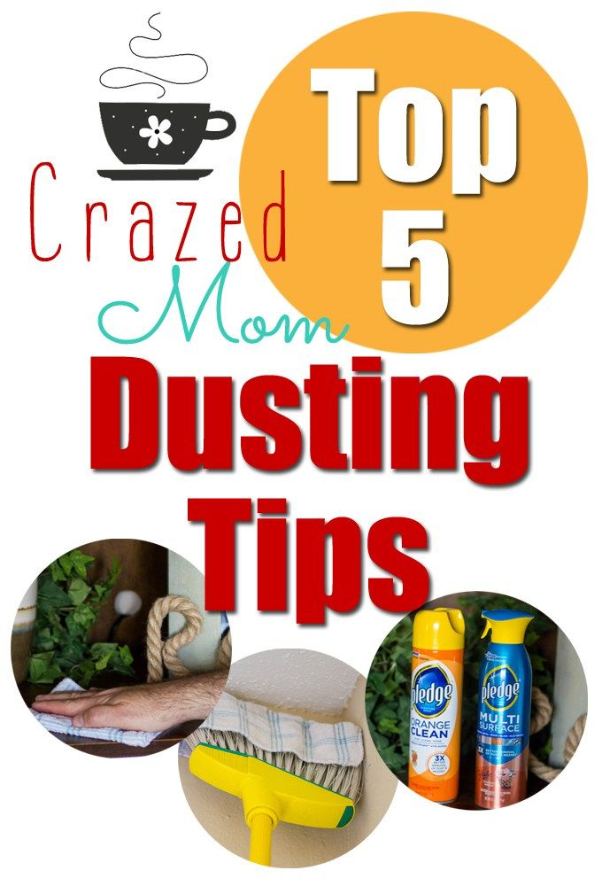 Best Way To Dust Furniture. 1000 Ideas About Dusting Tips On