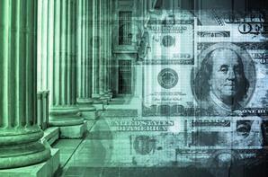 tasso di cambio reale