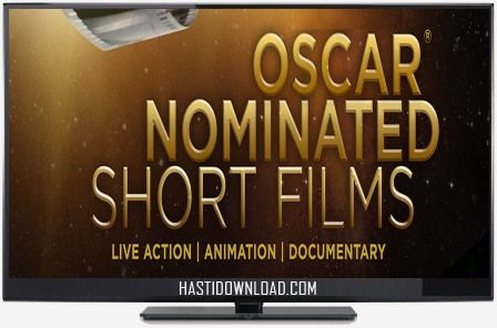 دانلود فیلم The Oscar Nominated Short Films 2017 Animation 2017 لینک مستقیم دانلود فیلم The Oscar No..    دانلود فیلم The Oscar Nominated Short Films 2017 Animation 2017  http://iranfilms.download/%d8%af%d8%a7%d9%86%d9%84%d9%88%d8%af-%d9%81%db%8c%d9%84%d9%85-the-oscar-nominated-short-films-2017-animation-2017/