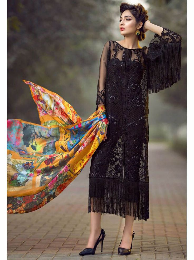 New Indian Pakistani Salwar Kameez Bollywood Designer Party Wear Salwar Suit  #Shoppingover #SalwarSuit #PartyWear