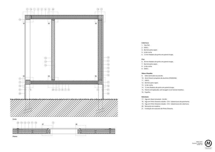 Galería de MIMA Light / MIMA Architects - 64