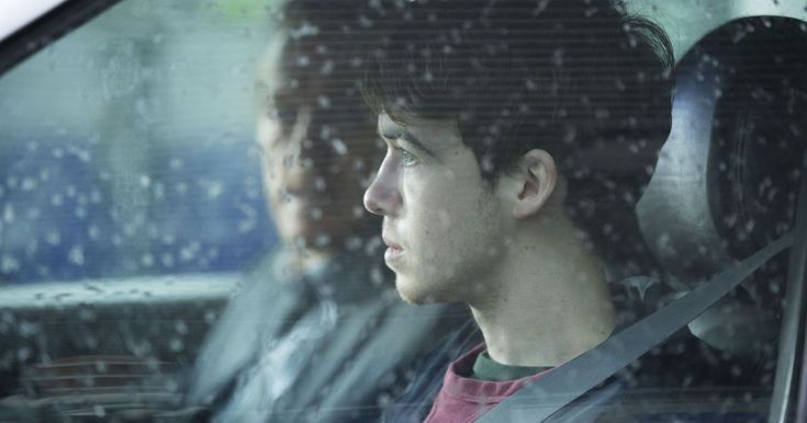 3 ways Black Mirror Season 3 became all too real - http://howto.hifow.com/3-ways-black-mirror-season-3-became-all-too-real/