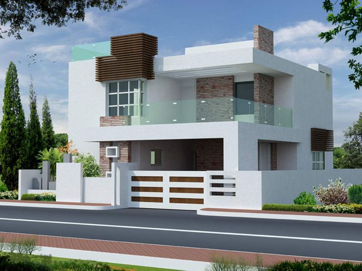 Best 25 model house ideas on pinterest balsa wood for House front elevation models