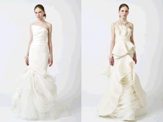 45 besten styles for me Bilder auf Pinterest | Hochzeitskleider ...