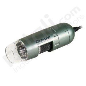 Harga Mikroskop Digital USB 230x VGA DINO LITE AM3113T. untuk lab kampus, sekolah, maupun kedokteran digunakan untuk melihat partikel kecil melalaui komputer yang disambung dengan USB