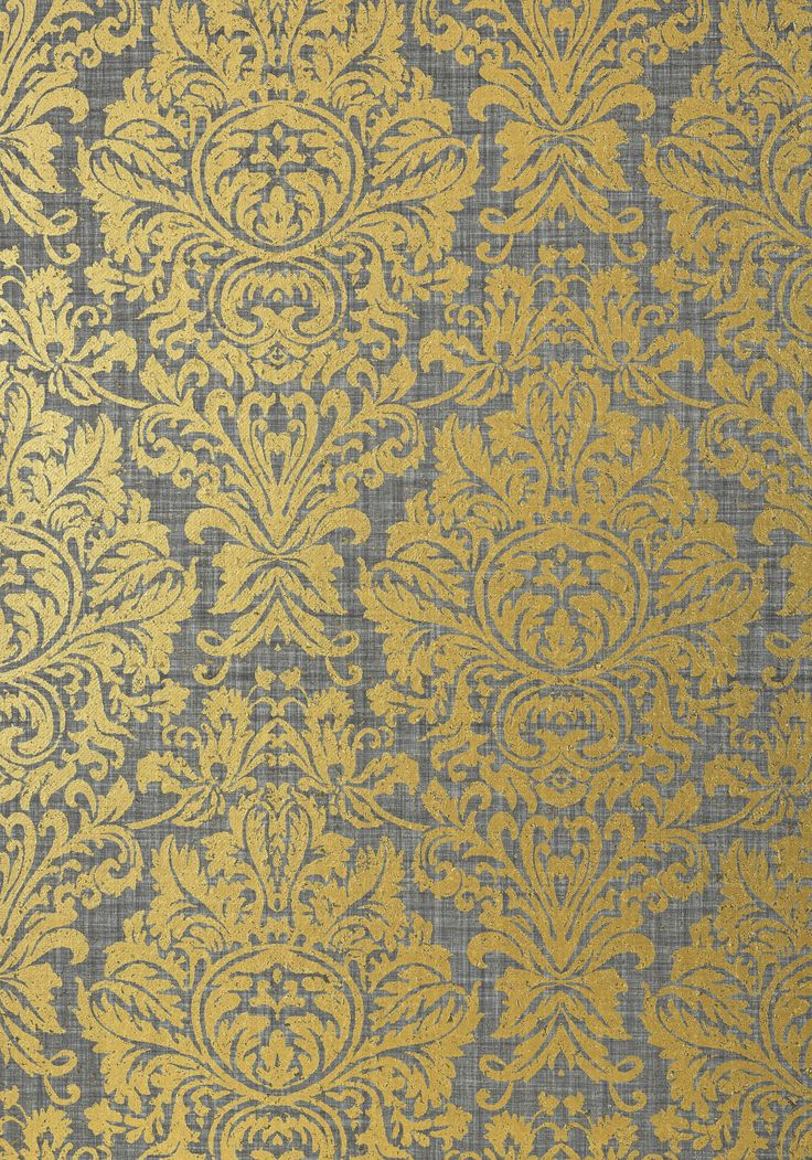17 Best Images About Daring Damasks On Pinterest Marlow HD Wallpapers Download Free Images Wallpaper [1000image.com]