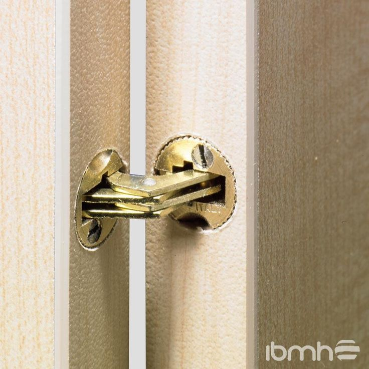 Best 25 concealed hinges ideas on pinterest concealed - Mecanismos para sofas ...