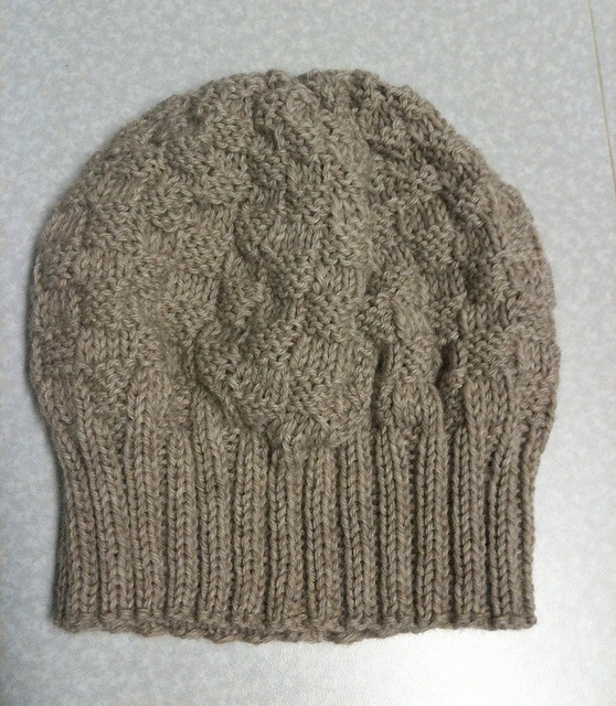 1000+ images about Cascade 220 Pattern Inspiration on ...