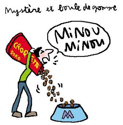 Myst re et boule de gomme bravi pinterest boule de gomme et boule - Font des boules de gomme ...