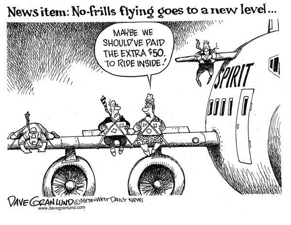 607 Best Flight Attendant Fun Images On Pinterest