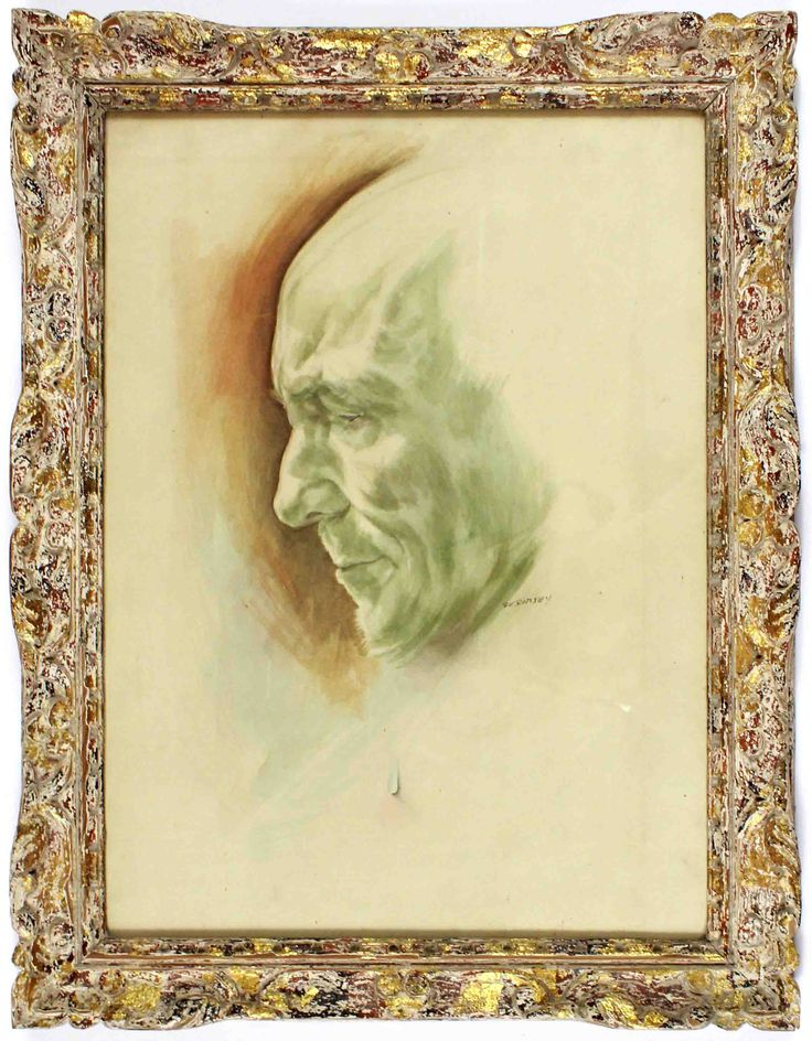 A solemn, yet intriguingly beuatiful face, nad-drawn on paper. #profile #drawing