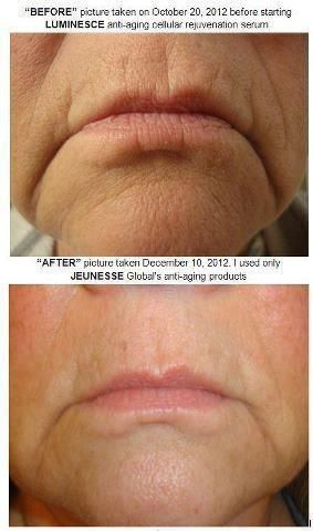 Luminesce makes a powerful debut as the first anti-aging product that supports your body's natural ability to renew, restore, and rejuvenate your skin. Exclusive patent-pending formula derived from adult stem cells that contains over 200 key human growth factors and cellular messengers, LUMINESCE™ cellular rejuvenation serum gently transforms your skin and minimizes the appearance of fine lines and wrinkles. #2014success #deckchairsuccess