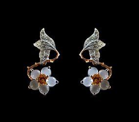italian fine jewelry, alta gioielleria artigianale