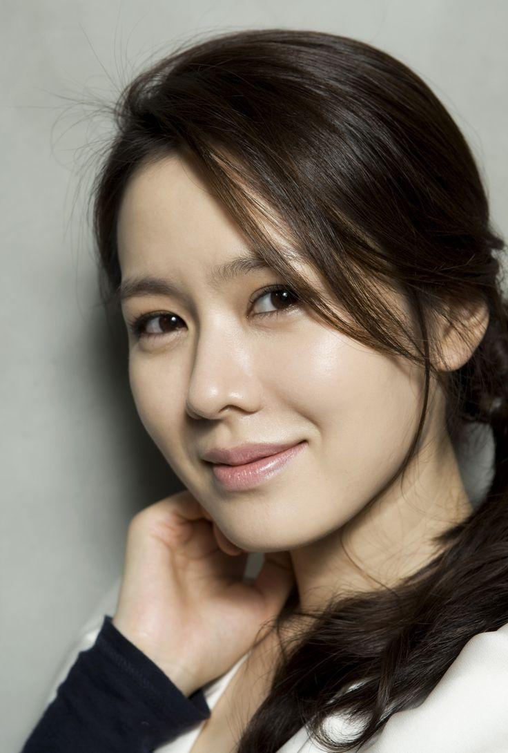 Son Ye Jin Wallpapers - Top Free Son Ye Jin Backgrounds