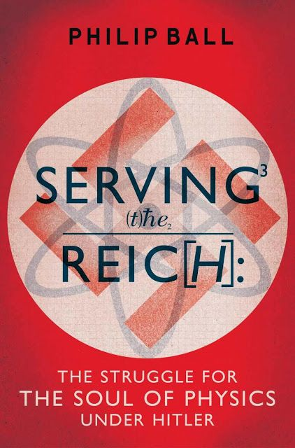 81 best books images on pinterest books to read libros and big books serving the reich the struggle for the soul of physics under hitler get wonderful discounts at abbeys bookshop using coupon and promo codes fandeluxe Choice Image