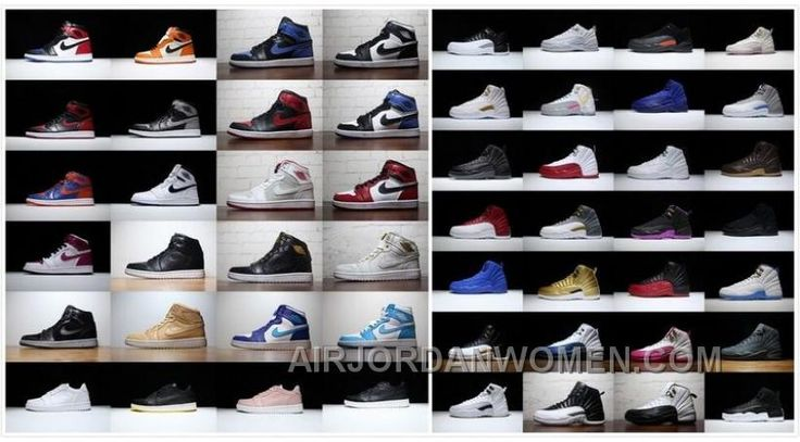 http://www.airjordanwomen.com/authentic-jordan-shoes-aj1aj14-for-only-vip-western-union-order.html AUTHENTIC JORDAN SHOES AJ1-AJ14 FOR ONLY VIP WESTERN UNION ORDER Only $200.00 , Free Shipping!