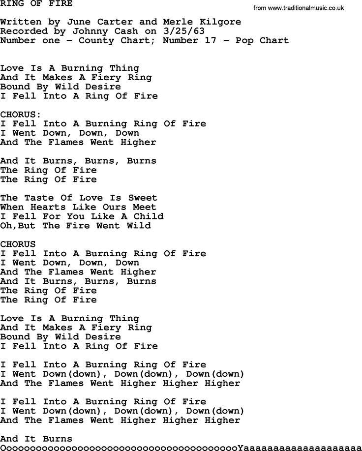 Lyric in your eyes peter gabriel lyrics : 17 bästa bilderna om Music Lyrics på Pinterest