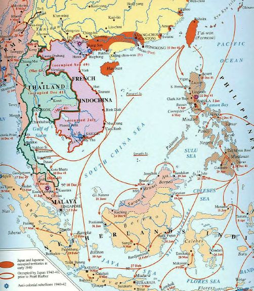 13 best World maps images on Pinterest World maps, Cards and Info - copy hong kong world map asia