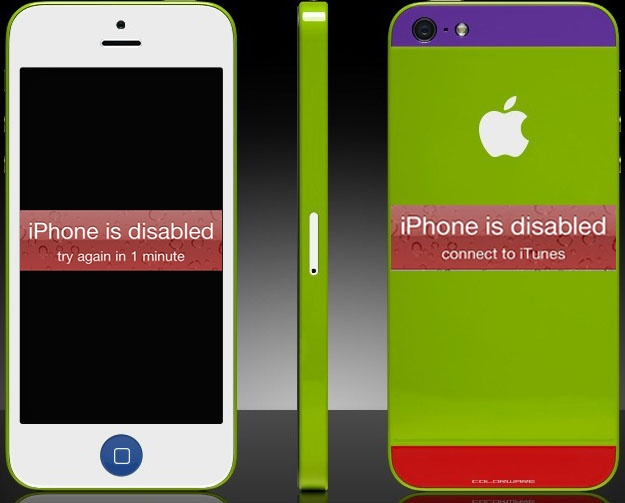 iphone 5 is disabled connect to itunes iphone iphone is disabled how to unlock 20480