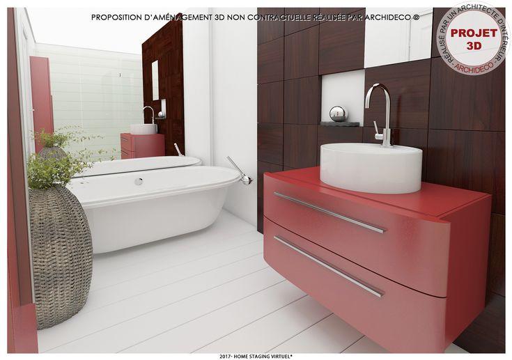 30 best BATHROOM\u0027S images on Pinterest