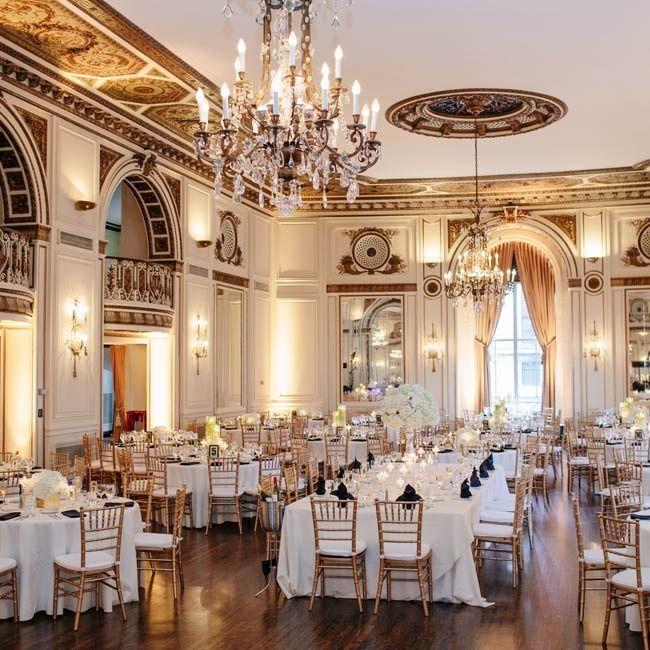 17 best images about detroit wedding venues on pinterest