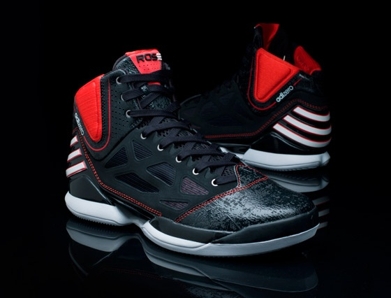 Adidas zero: Adidas Zero, 25 Black, Rose Shoes, 2 5 Black, Black White, Adizero 25, Adidas Adizero, Bball Shoes, Adizero Rose