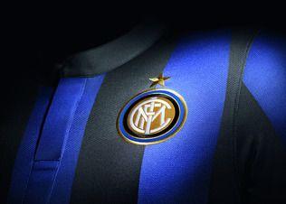 Fc Inter Milan shirts for 2014